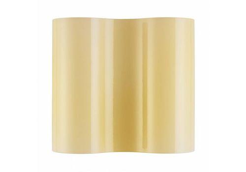 Настенный светильник Foscarini DOUBLE 069005 51, фото 1