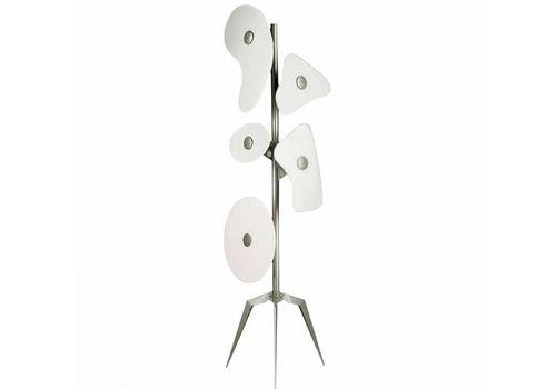 Напольный светильник Foscarini ORBITAL 036003 10, фото 1