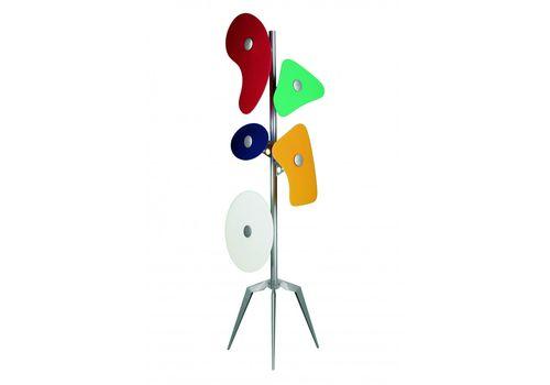 Напольный светильник Foscarini ORBITAL 036003, фото 1