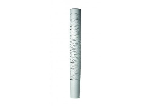 Напольный светильник Foscarini TRESS 182003 10, фото 1