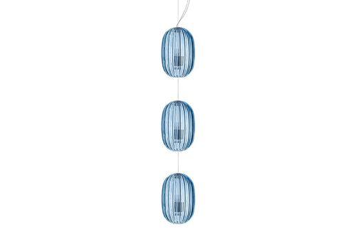 Подвесной светильник Foscarini PLASS 2240072/3 30, фото 1