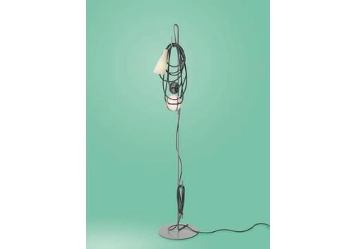 Напольный светильник Foscarini FILO 289004-01, фото 1