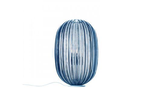 Настольный светильник Foscarini PLASS 2240012 30, фото 1