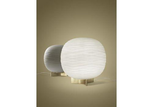 Настольный светильник Foscarini GEM T 274001-10, фото 1