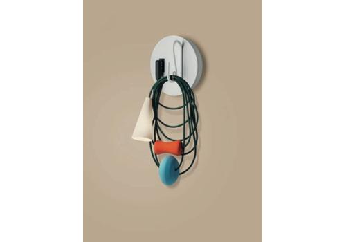 Настенный светильник Foscarini FILO 289005-04, фото 1