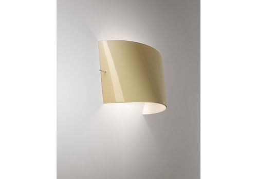 Настенный светильник Foscarini TUTU 114005I 51, фото 3