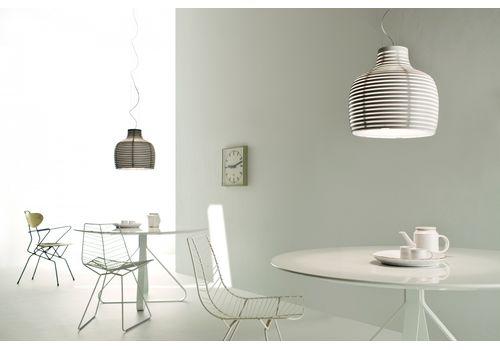 Подвесной светильник Foscarini BEHIVE 203007, фото 2