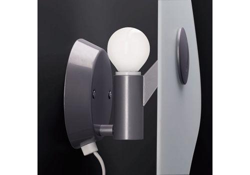Настенный светильник Foscarini BIT 0430052 10, фото 4