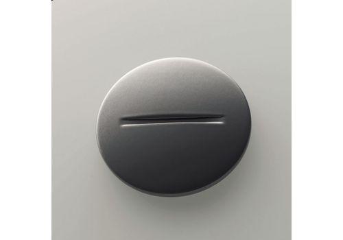 Настенный светильник Foscarini BIT 0430055 10, фото 2