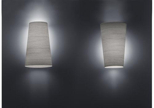 Настенный светильник Foscarini KITE 1110051 20, фото 2