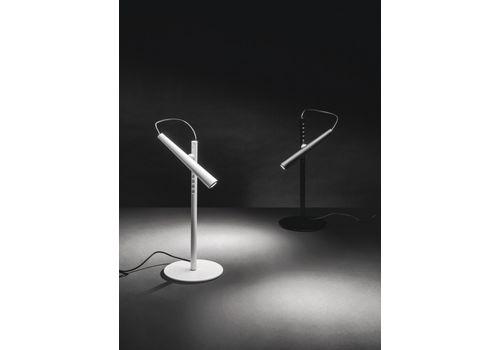 Настольный светильник Foscarini MAGNETO 202001R2 10, фото 2