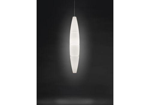 Подвесной светильник Foscarini HAVANA 0400072, фото 1