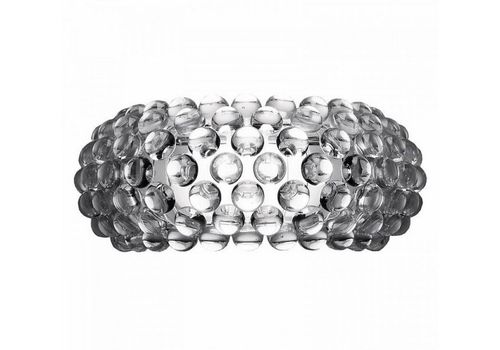 Настенный светильник Foscarini CABOCHE 138005L/25L 16, фото 1