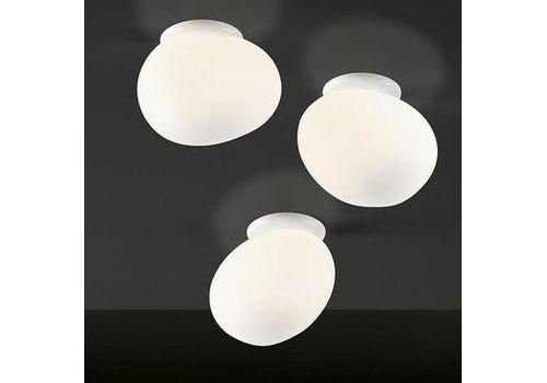 Потолочный светильник Foscarini GREGG 168005/52/53, фото 1