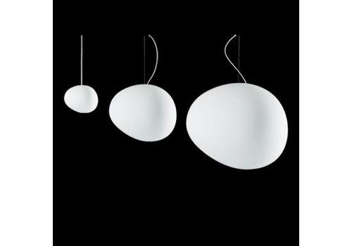 Подвесной светильник Foscarini GREGG 168007, фото 1