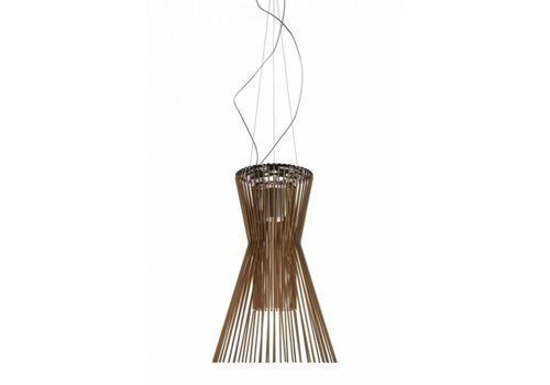 Подвесной светильник Foscarini ALLEGRO S 1690072, фото 1