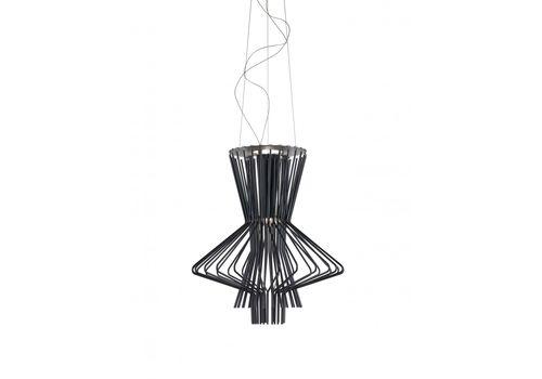 Подвесной светильник Foscarini ALLEGRETTO 1690171 20/10-20, фото 1