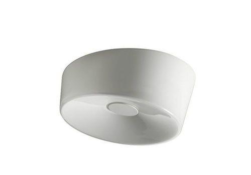 Потолочный светильник Foscarini LUMIERE 191005-bianco, фото 1