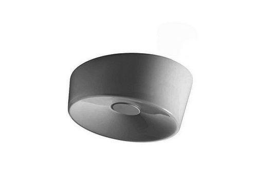 Потолочный светильник Foscarini LUMIERE 191005-grigio, фото 1