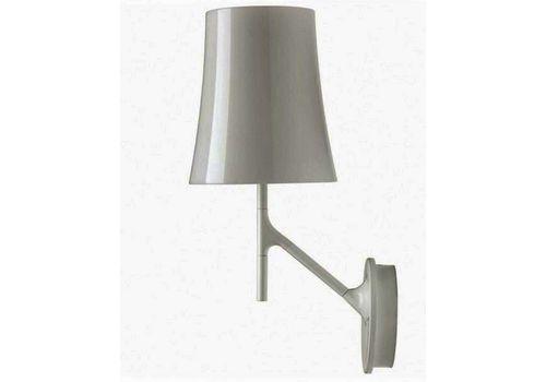 Настенный светильник Foscarini BIRDIE 2210052-grigio, фото 1