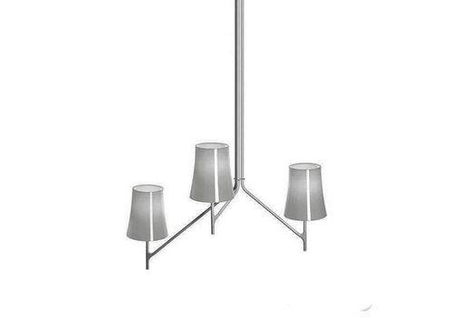 Подвесной светильник Foscarini BIRDIE 2210083, фото 1