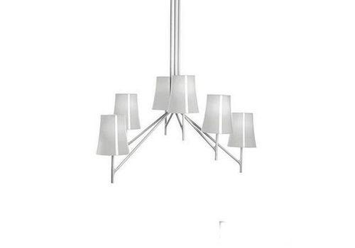 Подвесной светильник Foscarini BIRDIE 2210086, фото 1