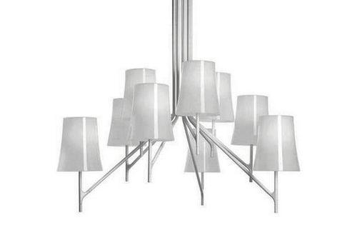 Подвесной светильник Foscarini BIRDIE 2210089, фото 1