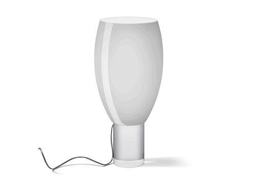 Настольный светильник Foscarini BUDS 278011 12, фото 1