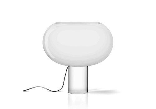 Настольный светильник Foscarini BUDS 278012 12, фото 1