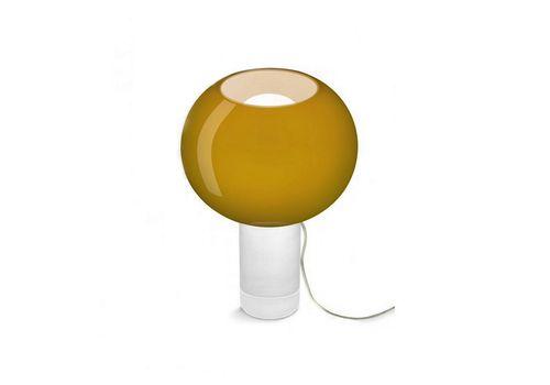Настольный светильник Foscarini BUDS 278013 40, фото 1