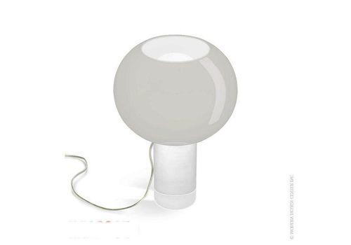 Настольный светильник Foscarini BUDS 278013 12, фото 1
