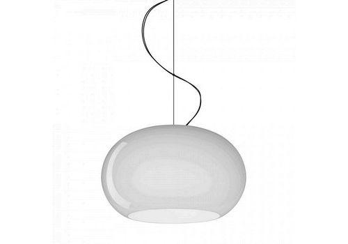 Подвесной светильник Foscarini BUDS 278072-bianco, фото 1
