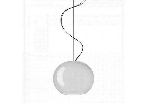 Подвесной светильник Foscarini BUDS 278073-bianco, фото 1