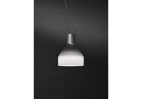 Подвесной светильник Foscarini CAIIGO 266007, фото 1