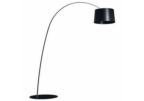 Напольный светильник Foscarini TWIGGY MyLight 159003ML-20, фото 1