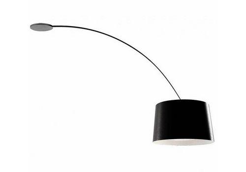 Потолочный светильник Foscarini TWIGGY 159008 20, фото 1