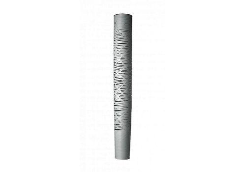 Напольный светильник Foscarini TRESS 182003 25, фото 1