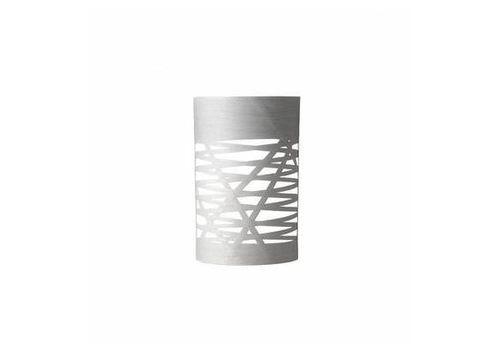 Настенный светильник Foscarini TRESS 182005 10, фото 1