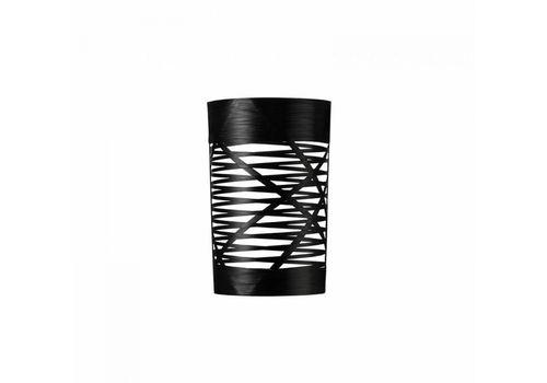 Настенный светильник Foscarini TRESS 182005 20, фото 1