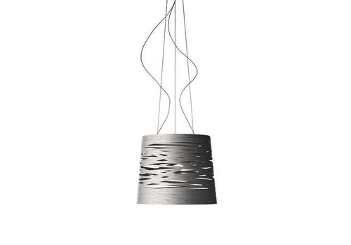Подвесной светильник Foscarini TRESS 182007-greige, фото 1