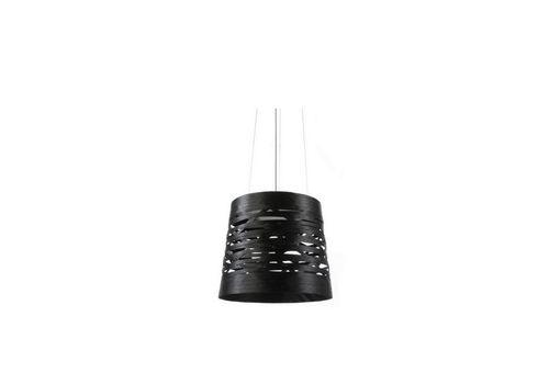 Подвесной светильник Foscarini TRESS 182007-nero, фото 1