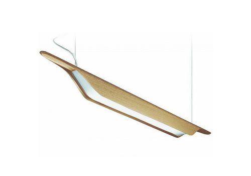 Подвесной светильник Foscarini TROAG 2050071-naturale, фото 1