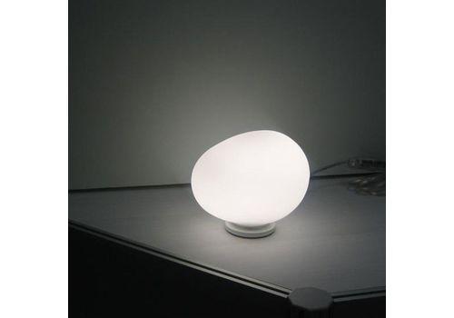 Настольный светильник Foscarini POLY GREGG 2180030/130/230, фото 1