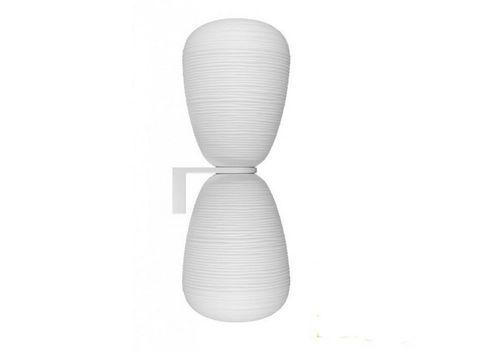Настенный светильник Foscarini RITUALS 24400512 10, фото 1