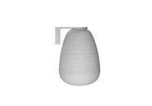 Настенный светильник Foscarini RITUALS 2440051 10, фото 1