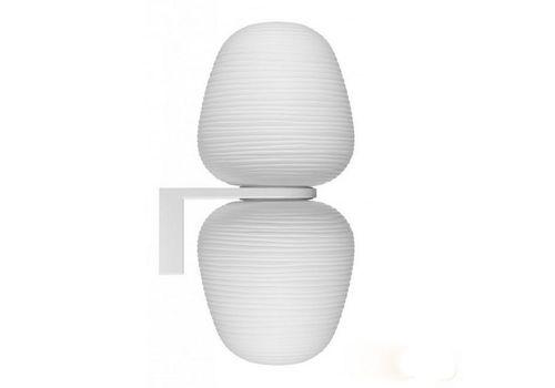 Настенный светильник Foscarini RITUALS 24400532 10, фото 1