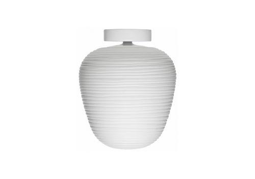 Потолочный светильник Foscarini RITUALS 2440083 10, фото 1