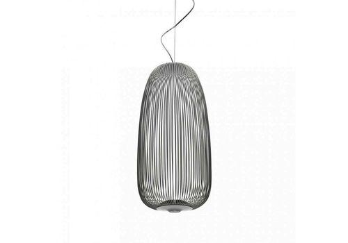 Подвесной светильник Foscarini SPOKES 2640071-22, фото 1