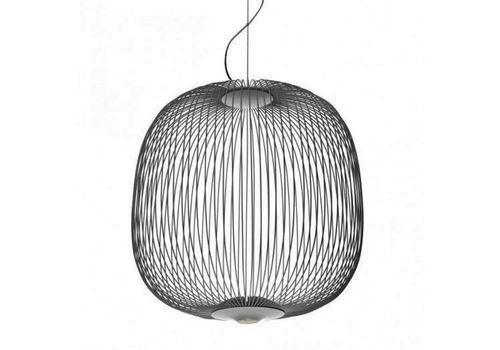 Подвесной светильник Foscarini SPOKES 2640072-22, фото 1
