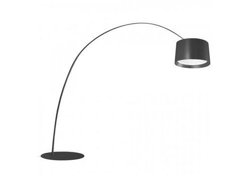 Напольный светильник Foscarini TWIGGY 275013 20, фото 1